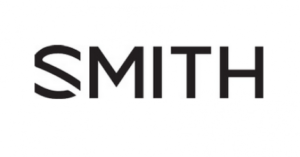 SMITH OPTICS ELITE