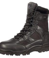 3235-0001 COMMANDER GT 8 black