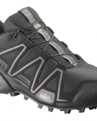Speedcross-3-440x305