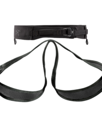 E-220-Riggers-Harness-Black
