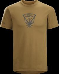 EPF-T-Shirt-Coyote