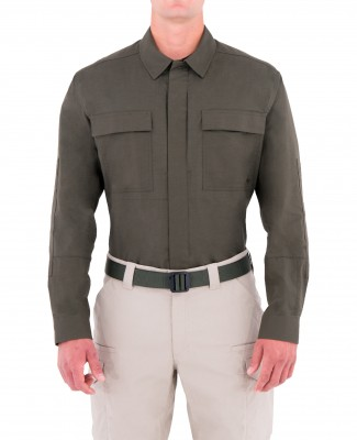 111001-men-tactix-ls-bdu-shirt-le-odgreen-tucked_2016