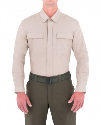 111002-men-bdu-ls-shirt-le-khaki-tucked_2016
