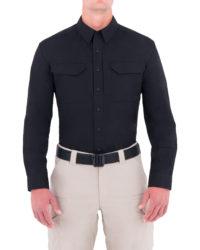 111003-mens-specialist-tactical-ls-shirt-black-tucked_2016