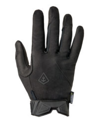 150003-men_s-medium-duty-glove-main-back_2016