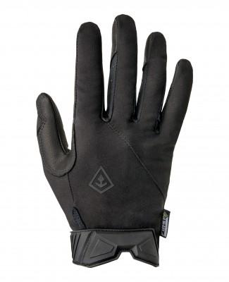 150003-men_s-medium-duty-glove-main-back_2016