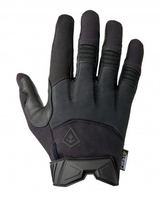 150005-men_s-medium-duty-padded-glove-main-back_2016