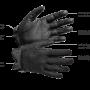 medium-duty-glove_components