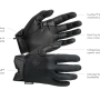 mens-lightweight-patrol-glove_components