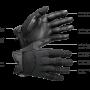 mens-medium-duty-padded-glove_components