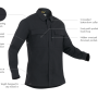 mens-specialist-long-sleeve-bdu-shirt_components