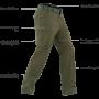 mens-tactix-bdu-pants_components