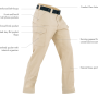mens-tactix-tactical-pants_components