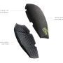 internal-elbow-pad_components