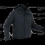 mens-tactix-system-jacket_components