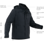 mens-tactix-system-parka_components