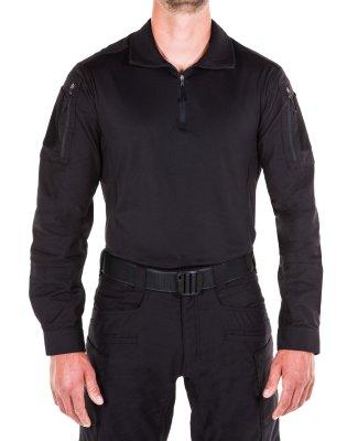 111004-Mens-Defender-Shirt-Black-FRONT_c8e3b9d4-2408-4a0b-8732-8adf8db2bbbf