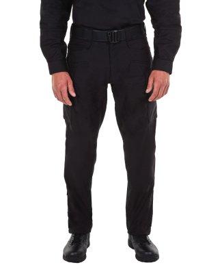 114002-Mens-Defender-Pant-Black-Front_eb74c06f-a619-4922-bd98-e0827681b677