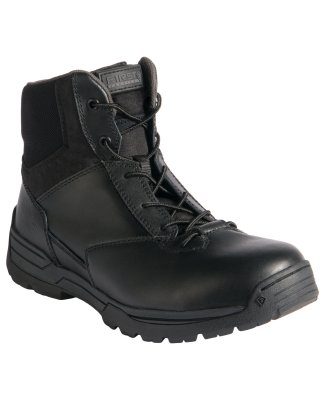 165001-men_s-6_-side-zip-duty-boot-3_4_2016
