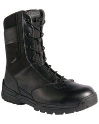 165003-mens-8-waterproof-side-zip-duty-boot-3_4_2016