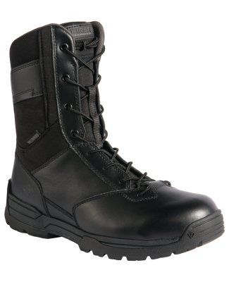 165003-mens-8-waterproof-side-zip-duty-boot-3_4_2016