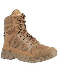 FT-165010-Mens-Operator-SIDE-3